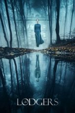 Nonton Streaming Download Drama The Lodgers (2017) jf Subtitle Indonesia
