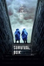 Nonton Streaming Download Drama Survival Box (2019) jf Subtitle Indonesia