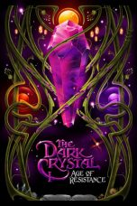Nonton Streaming Download Drama The Dark Crystal: Age of Resistance Season 01 (2019) Subtitle Indonesia