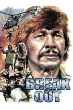 Nonton Streaming Download Drama Breakout (1975) jf Subtitle Indonesia