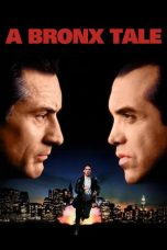 Nonton Streaming Download Drama A Bronx Tale (1993) jf Subtitle Indonesia