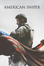 Nonton Streaming Download Drama American Sniper (2014) jf Subtitle Indonesia