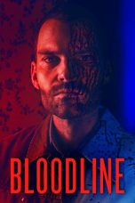 Nonton Streaming Download Drama Bloodline (2018) jf Subtitle Indonesia