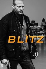 Nonton Streaming Download Drama Blitz (2011) jf Subtitle Indonesia
