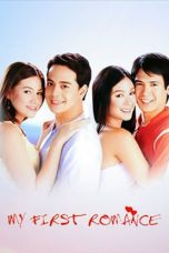 Nonton Streaming Download Drama My First Romance (2003) gt Subtitle Indonesia