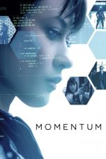 Nonton Streaming Download Drama Momentum (2015) jf Subtitle Indonesia
