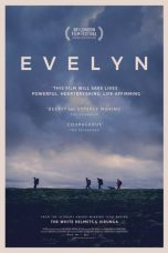 Nonton Streaming Download Drama Evelyn (2018) jf Subtitle Indonesia