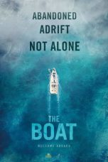 Nonton Streaming Download Drama The Boat (2018) jf Subtitle Indonesia