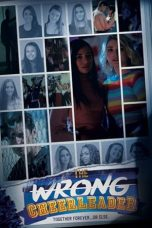 Nonton Streaming Download Drama The Wrong Cheerleader (2019) Subtitle Indonesia
