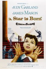 Nonton Streaming Download Drama A Star Is Born (1954) jf Subtitle Indonesia