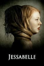 Nonton Streaming Download Drama Jessabelle (2014) jf Subtitle Indonesia