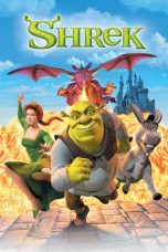 Nonton Streaming Download Drama Shrek (2001) jf Subtitle Indonesia