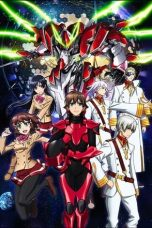 Nonton Streaming Download Drama Kakumeiki Valvrave (2013) Subtitle Indonesia