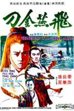 Nonton Streaming Download Drama Vengeance Is a Golden Blade (1969) gt Subtitle Indonesia