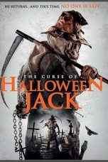Nonton Streaming Download Drama The Curse of Halloween Jack (2019) jf Subtitle Indonesia