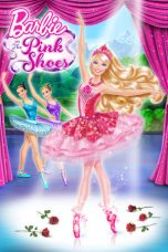 Nonton Streaming Download Drama Barbie in the Pink Shoes (2013) jf Subtitle Indonesia