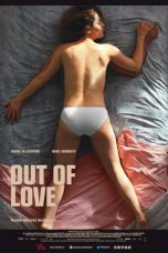 Nonton Streaming Download Drama Out of Love (2016) Subtitle Indonesia