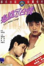 Nonton Streaming Download Drama Let's Make Laugh (1983) Subtitle Indonesia