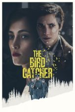 Nonton Streaming Download Drama The Bird Catcher Subtitle Indonesia