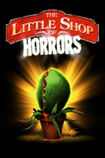 Nonton Streaming Download Drama The Little Shop of Horrors (1960) Subtitle Indonesia