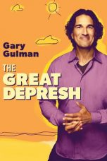 Nonton Streaming Download Drama Gary Gulman: The Great Depresh (2019) Subtitle Indonesia