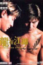 Nonton Streaming Download Drama A True Mob Story (1998) gt Subtitle Indonesia