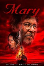 Nonton Streaming Download Drama Mary (2019) jf Subtitle Indonesia