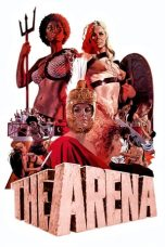 Nonton Streaming Download Drama The Arena (1974) gt Subtitle Indonesia