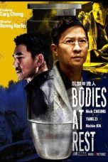 Nonton Streaming Download Drama Bodies at Rest (2019) jf Subtitle Indonesia