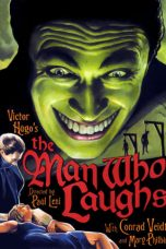 Nonton Streaming Download Drama The Man Who Laughs (1928) jf Subtitle Indonesia