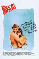 Nonton Streaming Download Drama The System / The Girl-Getters (1964) Subtitle Indonesia