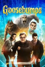 Nonton Streaming Download Drama Goosebumps (2015) jf Subtitle Indonesia