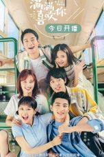 Nonton Streaming Download Drama All I Want for Love is You (2019) Subtitle Indonesia