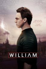 Nonton Streaming Download Drama William (2019) Subtitle Indonesia