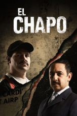 Nonton Streaming Download Drama El Chapo S03 (2018) Subtitle Indonesia