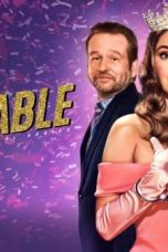 Nonton Streaming Download Drama Insatiable S02 (2019) Subtitle Indonesia