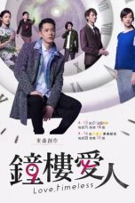 Nonton Streaming Download Drama Love, timeless (2017) Subtitle Indonesia