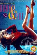 Nonton Streaming Download Drama The Secrets of Bonnie and Clyde (1994) Subtitle Indonesia