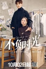 Nonton Streaming Download Drama Standing in the Time (2019) Subtitle Indonesia