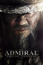 Nonton Streaming Download Drama The Admiral: Roaring Currents (2014) jf Subtitle Indonesia