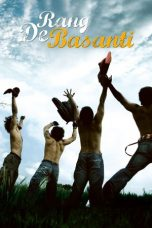 Nonton Streaming Download Drama Rang De Basanti (2006) jf Subtitle Indonesia
