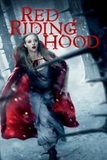 Nonton Streaming Download Drama Red Riding Hood (2011) jf Subtitle Indonesia