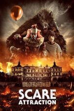 Nonton Streaming Download Drama Scare Attraction (2019) Subtitle Indonesia