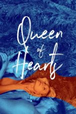 Nonton Streaming Download Drama Queen of Hearts (2019) Subtitle Indonesia