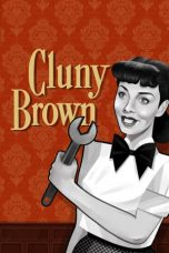 Nonton Streaming Download Drama Cluny Brown (1946) gt Subtitle Indonesia