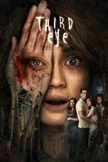 Nonton Streaming Download Drama Third Eye (2014) Subtitle Indonesia