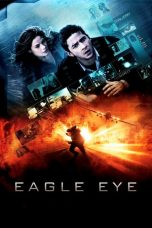 Nonton Streaming Download Drama Eagle Eye (2008) jf Subtitle Indonesia