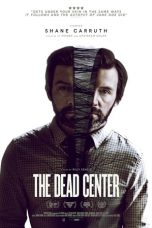 Nonton Streaming Download Drama The Dead Center (2019) jf Subtitle Indonesia