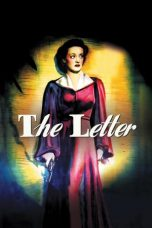 Nonton Streaming Download Drama The Letter (1940) jf Subtitle Indonesia