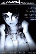 Nonton Streaming Download Drama Fifty Shades of Grey: A XXX Adaptation (2014) Subtitle Indonesia